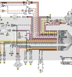 arctic cat atv 400 4x4 wiring diagram for a u2022 wiring 1959 356a 912 electrical schematic porsche  [ 4320 x 2700 Pixel ]