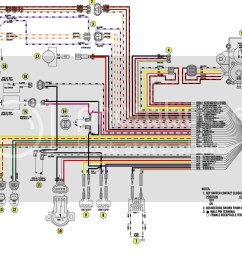 1991 wildcat wiring diagram wiring diagram schema 1991 wildcat wiring diagram [ 4320 x 2700 Pixel ]