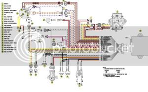 03 F7 Wiring Schematics  ArcticChat  Arctic Cat Forum