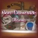 Non-domestic Mama