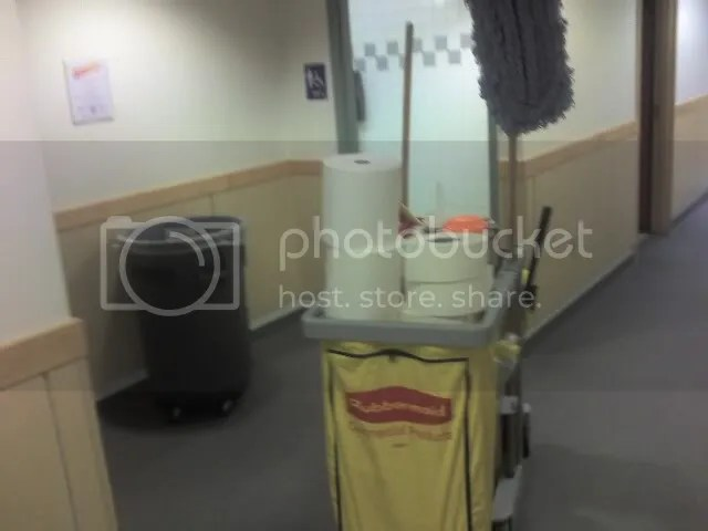 spray tanning food service equipment and supplies