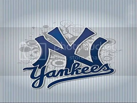 Ny Yankees Girls Wallpaper Yankees Wallpapers 480x360 Blackberry Forums At