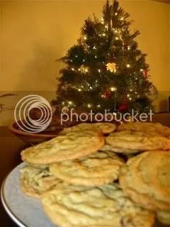 Christmas cookies 08