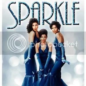 Sparkle film 1976