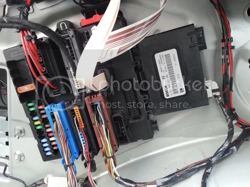 vauxhall vectra towbar wiring diagram 2005 jeep grand cherokee ac neve 39o c sri 1 9cdti page 9