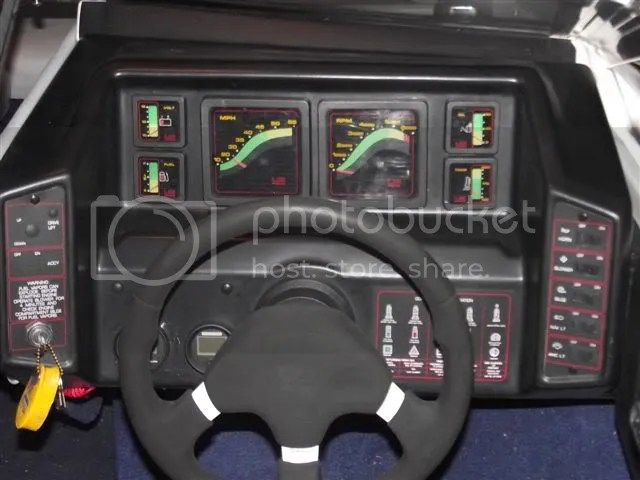 Outboard Wiring Diagram Moreover 1987 Bayliner Capri Wiring Diagram