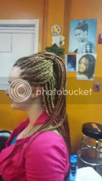 Rose African Hair Braiding | African Hair Braiding ...