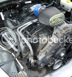 98 dodge durango engine diagram [ 1024 x 768 Pixel ]
