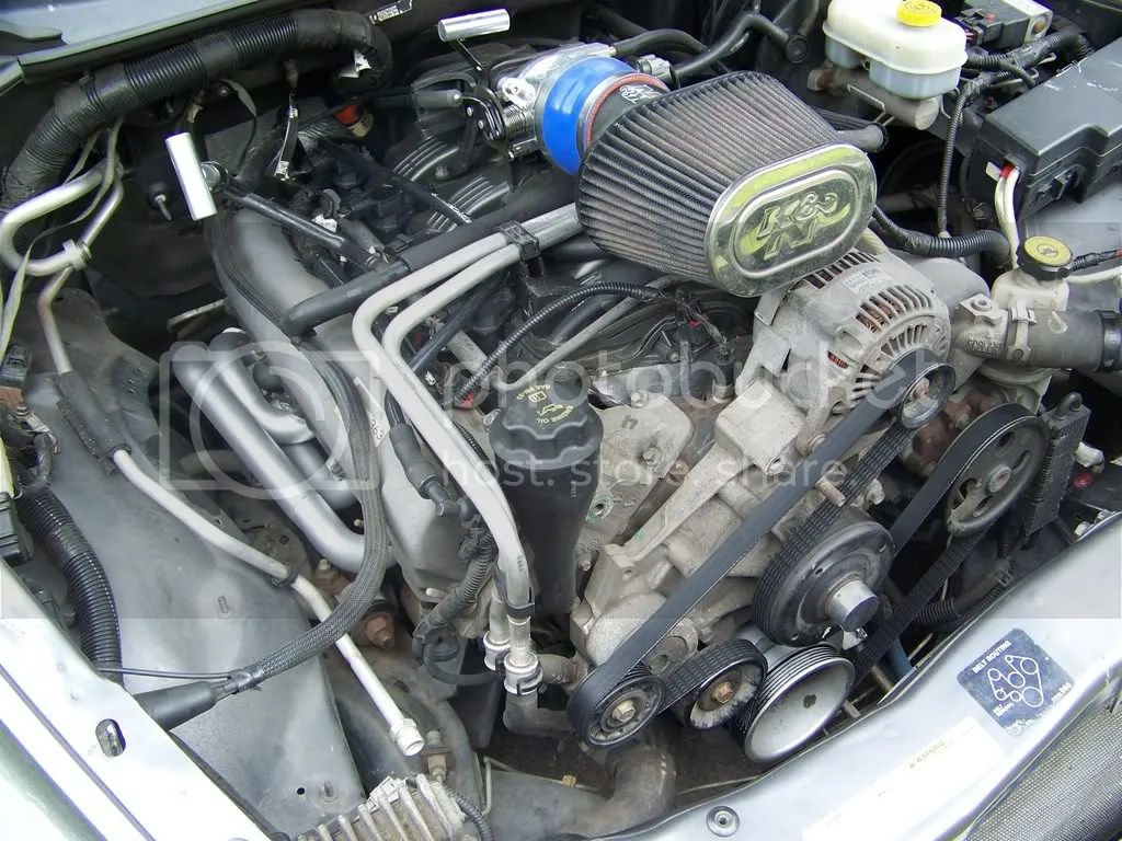 hight resolution of 98 dodge durango engine diagram