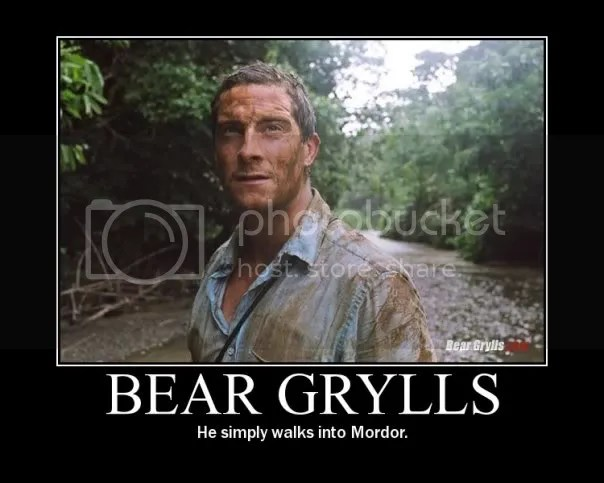 bear_grylls-1.jpg picture by locke403