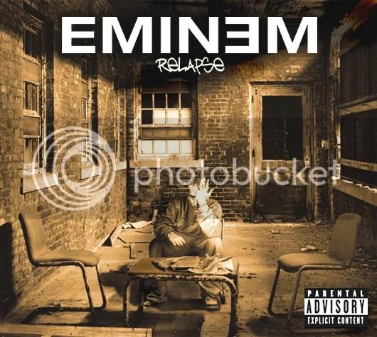 https://i0.wp.com/i42.photobucket.com/albums/e315/jaredkrause/Eminem_Relapse_CoverArt.png