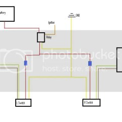 Electric Window Motor Wiring Diagram House Lighting Circuit Rover 25 All Data