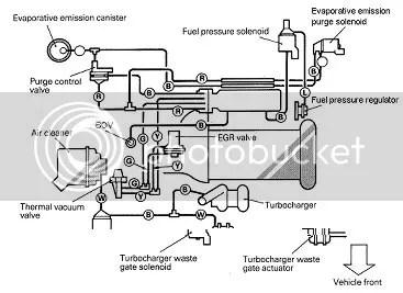 DAIHATSU DV57 FUEL FILTER PART - Auto Electrical Wiring Diagram