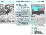 manuales de propietario autos