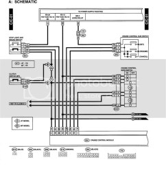 general cruise control diagram wiring diagram today general cruise control diagram [ 792 x 1024 Pixel ]