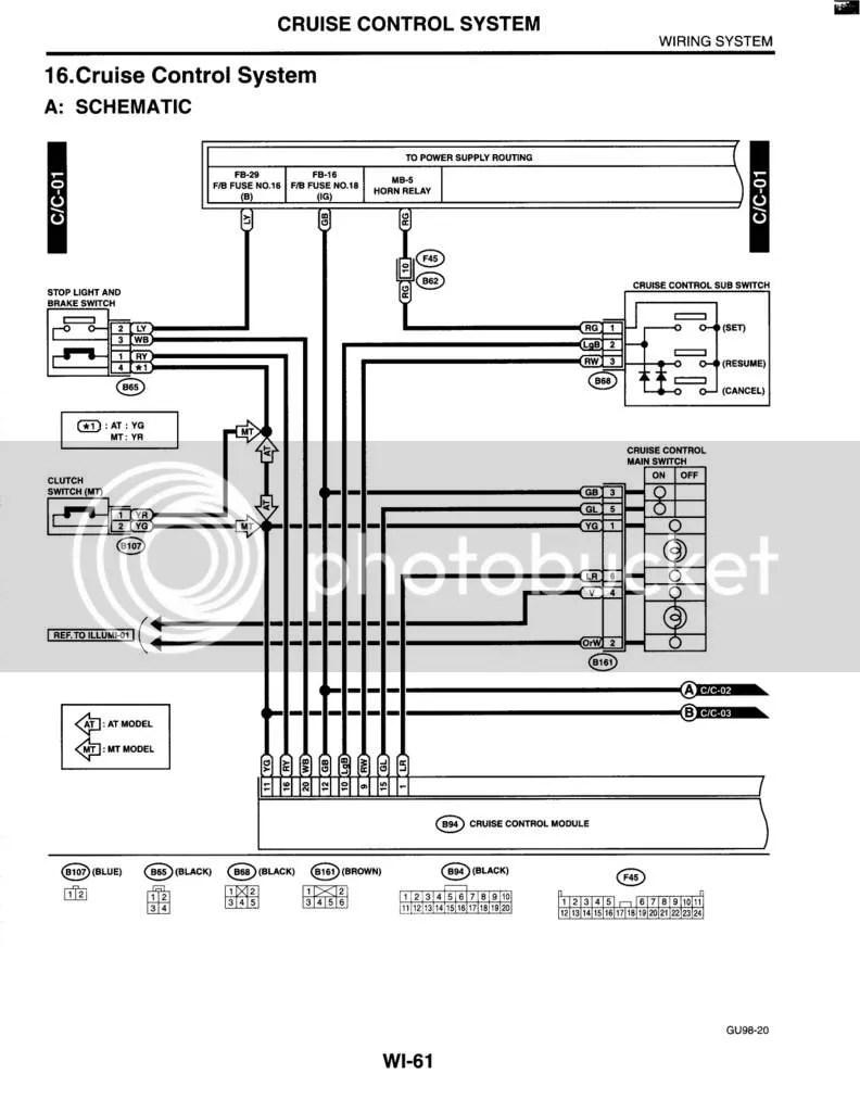 proximitysensorlj24a310jezac2wirenoproximityswitch blog wiring Cruise Control Regulator