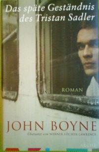 Boyne_Sadler
