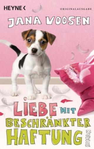 (c) Heyne Verlag