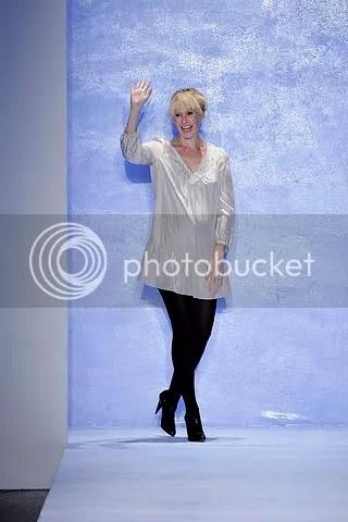 designer clothes, rebecca taylor, spring 2009, spring 2009 collection, designer clothes rebecca taylor, rebecca taylor spring 2009 collection