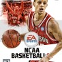 Stephen Curry Ncaa Basketball 10 Xbox 360 Cover Pictures