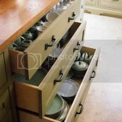 Kitchen Cabinet Liner Average Cost For Cabinets Dishes In Drawers