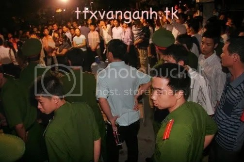 2842478631_f9ea470162_o.jpg picture by ttxvanganh24