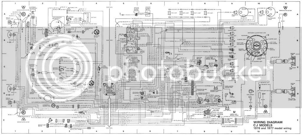 Ez Wiring Diagram - efcaviation.com