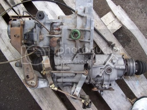 small resolution of 2001 jetta vr6 spark plug wiring diagram wiring diagram 2003 vw jetta engine diagram 1999 jetta vr6 engine diagram