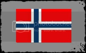norway_flag_.jpg Norway image by sara24f