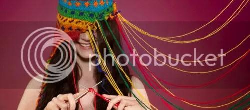 https://i0.wp.com/i423.photobucket.com/albums/pp313/mcmario_2008/Liberez-votre-creativite_imagePanor.jpg