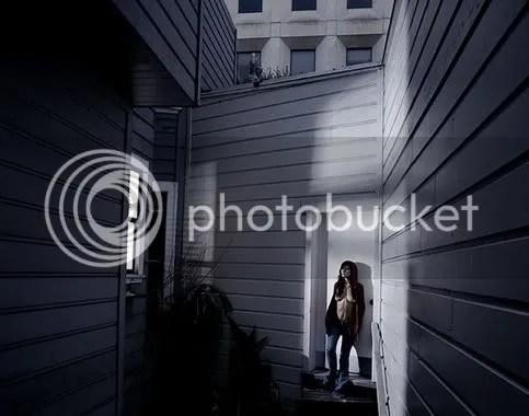 https://i0.wp.com/i423.photobucket.com/albums/pp313/mcmario_2008/rw506h380-1.jpg