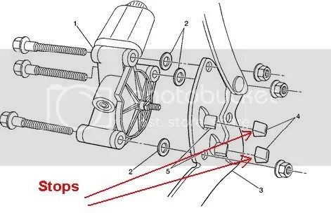 Street Rod Headlights Street Rod Front Wiring Diagram ~ Odicis