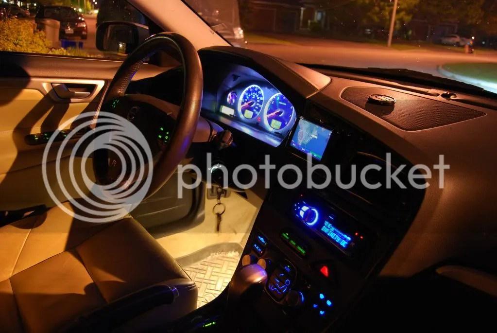 Volvo s60 r forums myideasbedroom com