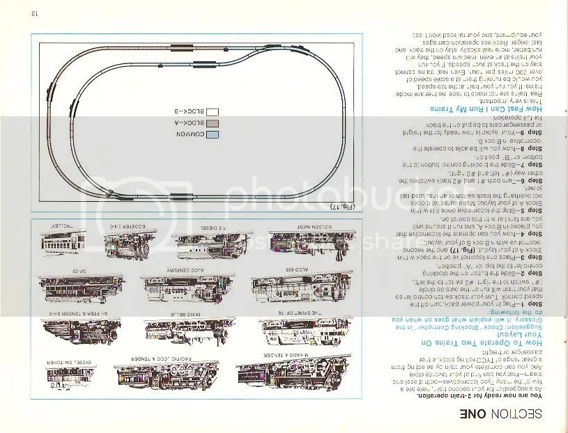 Mth Trains Wiring Diagrams - Diagrams Catalogue on
