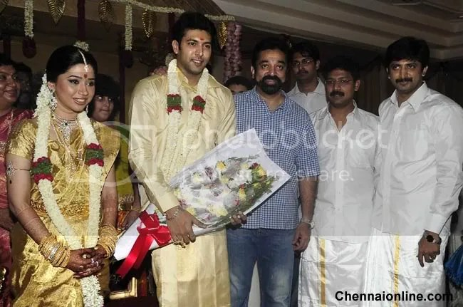 Jayam ravi wedding pictures
