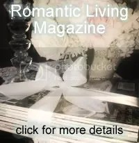 Romantic Living Magazine