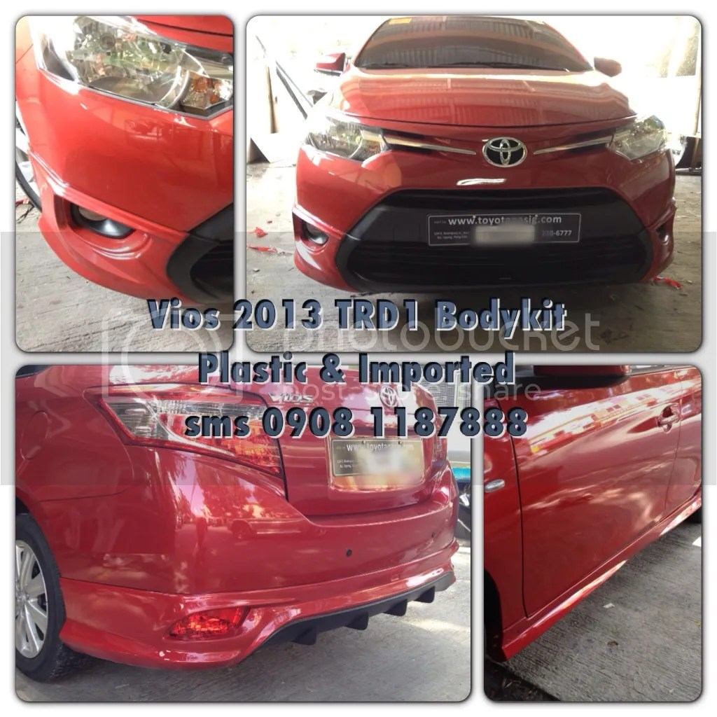 brand new toyota altis for sale philippines mesin grand veloz 1.5 vios gen3 autos weblog