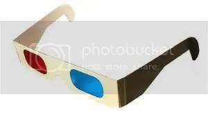 3d glasses Pictures, Images and Photos