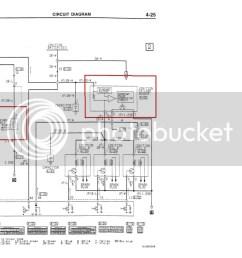 mitsubishi fto wiring diagram wiring library wiring diagram 1991 toyota mr2 20l free download user manual [ 1000 x 937 Pixel ]