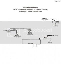 engine vacuum line nightmare help turbo dodge forums turbo srt4 solenoid delete diagram [ 1024 x 1019 Pixel ]