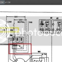 Keystone Rv Wiring Diagram Venn Worksheet Rv.net Open Roads Forum: Tech Issues: Onan 5000 Emerald Plus Generator Help