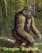 bigfoot Pictures, Images and Photos