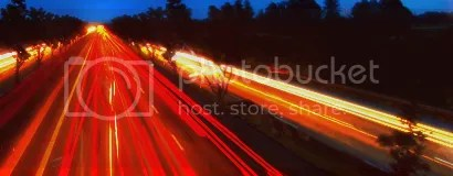traffic2.png Traffic image by whereisless