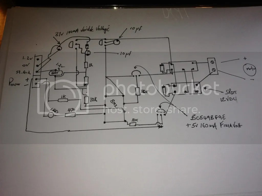 Switch Wiring Diagram Momentary Reverse Polarity Switch Wiring Diagram
