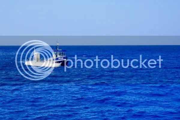 [Cayman] 坐潛水艇去海底囉! @ M Living :: 痞客邦