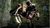 Dark Souls: Prepare To Die Edition - Steam Edition