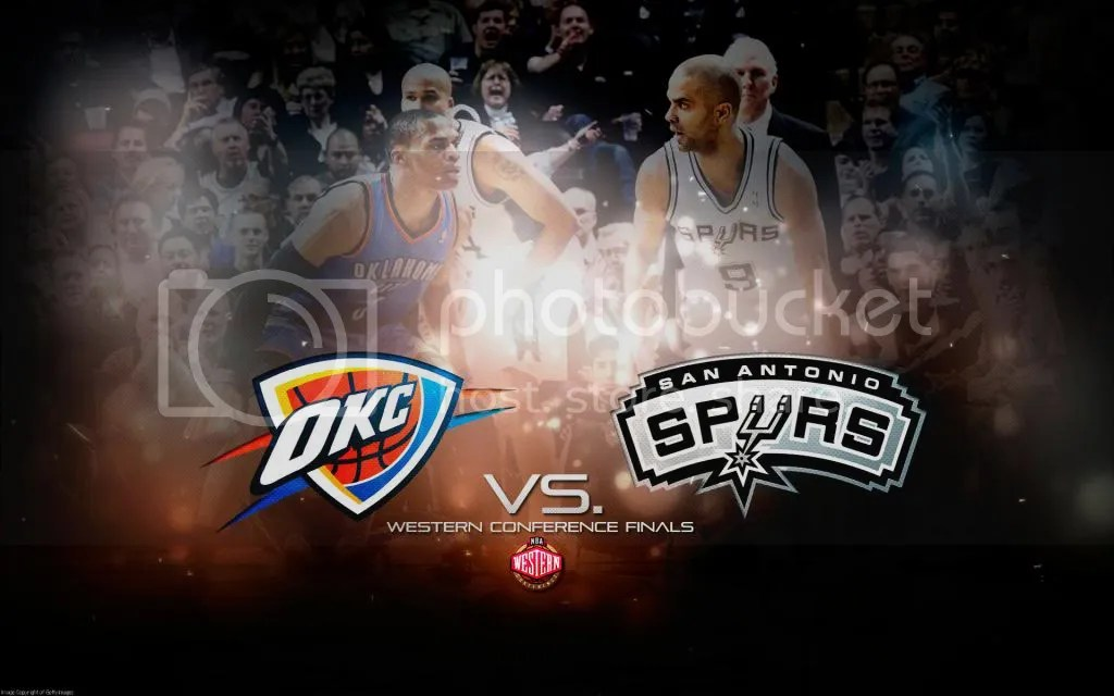 photo 2012-nba-playoffs-west-finals-wallpaper-basketwallpapers-com_zps1273cd68.jpg