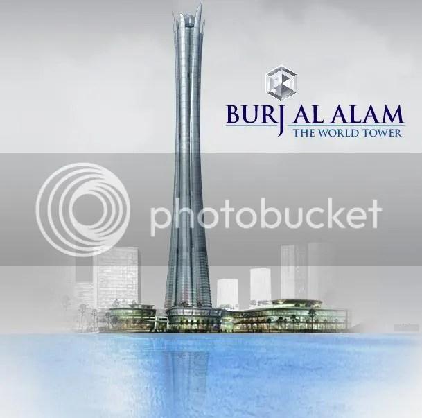 Burj Al Alam_1