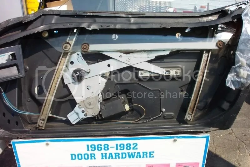 Jeep Hard Top Wiring Diagram Testing The Power Window Motor Pic Corvetteforum