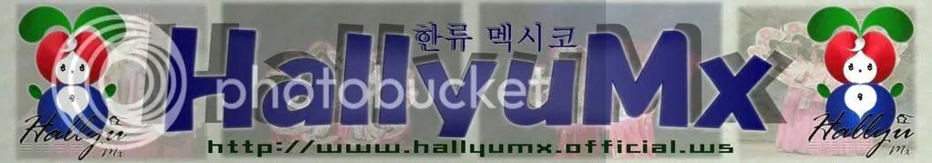 HallyuMx